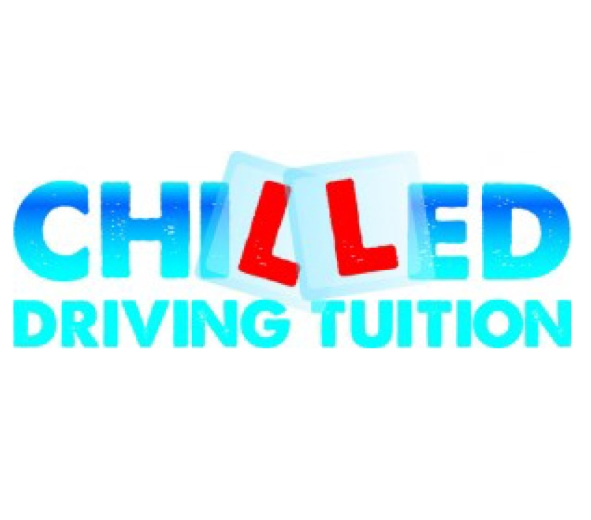 Chilled-Driving-Tuition-logo