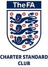 cw_fa_charter-logo