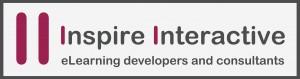 II eLearning logo